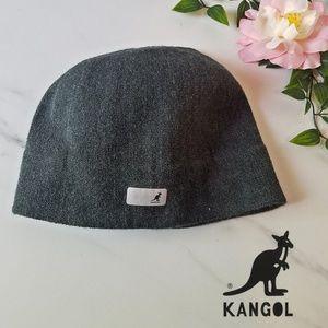 Kangol Xl beanie